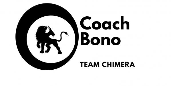 Coach Bono